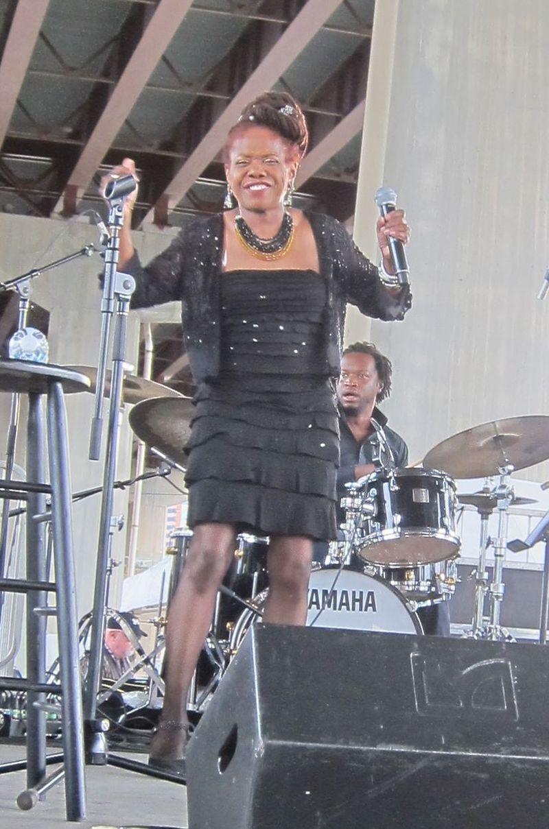 Albany Jazz 2014 018