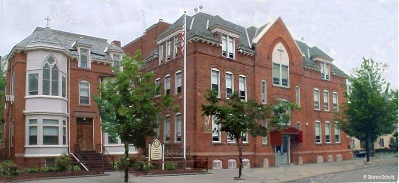 St-Augustines-School-eGWjqR