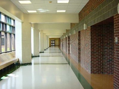 Shenendehowa-High-School2