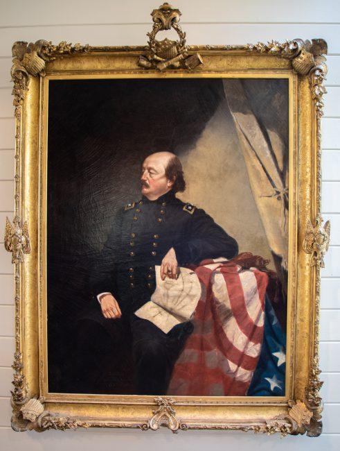 Butler-Portrait-491x650